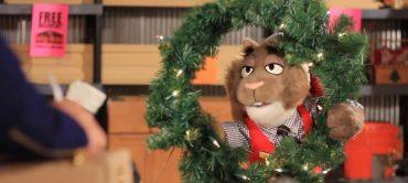 how-sid-stole-christmas-e1501627846919